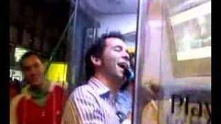 karaoke simo play station 2