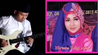 Video DEN ASSALAM Nisa Sabyan Video Cover Versi CLEAN || Tutorial Melodi Dangdut Termudah download MP3, 3GP, MP4, WEBM, AVI, FLV Agustus 2018