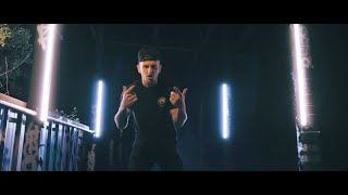 Смотреть клип Vin Jay X Chvse - Lose Control