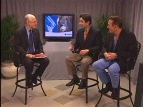Inflatable Penile Implant Discussion and Demonstration