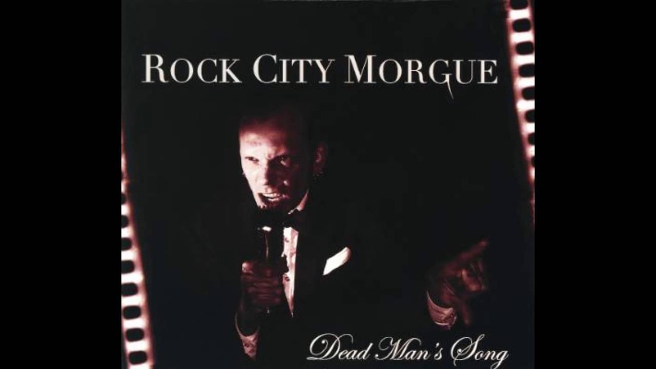 Rock City Morgue - The Boy Who Cried Werewolf - Página 7 Maxresdefault