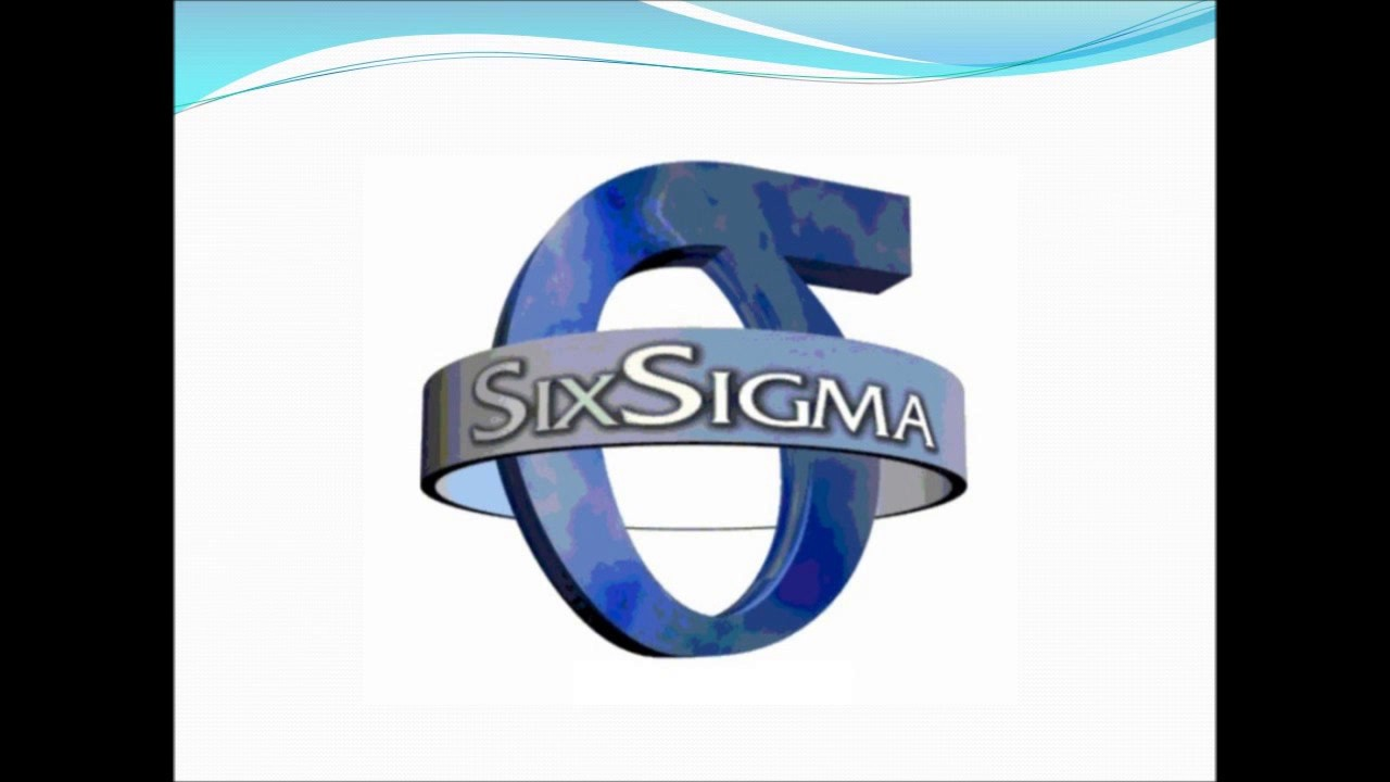 Concepts of six sigma part-2(Hindi) based on ppt for MBA,B E,B Tech etc  students