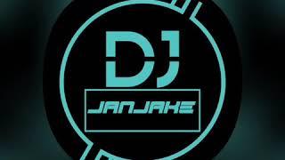 DJ JanJake Remix Moira Dela Torre Tagpuan SlowJam