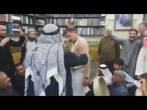 REFAI RATIB IN BASRA  IRAQ(1)