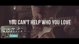 """Lee Brice: """"You Can't Help Who You Love"""" - Cut x Cut"""