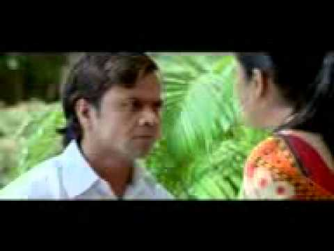 C Kkompany is listed (or ranked) 22 on the list The Best Rajpal Yadav Movies