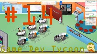 Game Dev Tycoon #14 (Türkçe Anlatım)