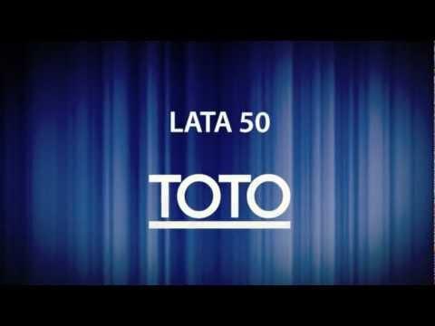 Urodziny Lotto, czyli ponad pół wieku dobrej zabawy, pozytywnych emocji i gry o miliony złotych! from YouTube · Duration:  3 minutes 26 seconds