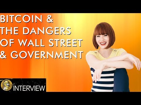 bitcoin---don't-fall-for-wall-street-&-government-tricks
