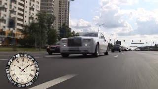 Армянская свадьба в Москве | Фото и видео студия