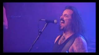 Deicide - When London Burns [Full Live Show]