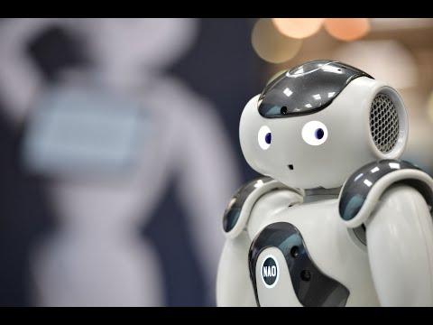 ماذا يجب أن نعرف عن علم الروبوتات، وماالوظائف البديلة لتلك التي ستعتمد عليها؟  - نشر قبل 2 ساعة