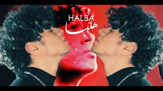 Download Mp3 Bahjat - Halba