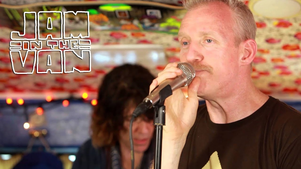 spin-doctors-two-princes-live-in-napa-valley-ca-2014-jaminthevan-jam-in-the-van