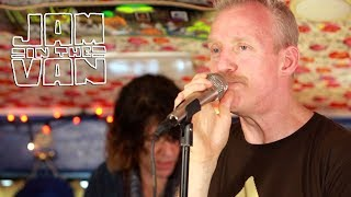"SPIN DOCTORS - ""Two Princes"" (Live at BottleRock 2014) #JAMINTHEVAN"