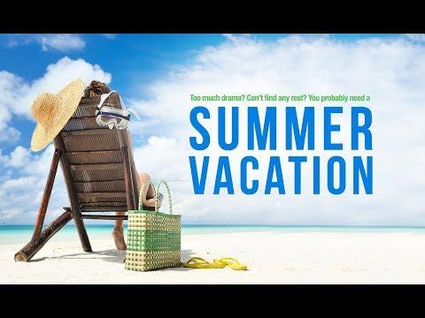 गर्मी मौसम मा समुन्द्र  को मजा !!!!!!SUMMER VACATION 2018 SOUTH KOREA BUSAN HEUNDEY BECH