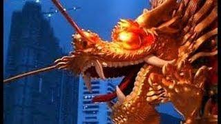 Отдыхаем и путешествуем по Китаю Далянь   красивейший город Китая(Отдыхаем и путешествуем по Китаю Далянь красивейший город http://www.oo-pak.com/?ph=380667234115 Китай - это высокие горы,..., 2014-06-03T17:17:42.000Z)