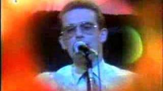 Graham Bonnet: It