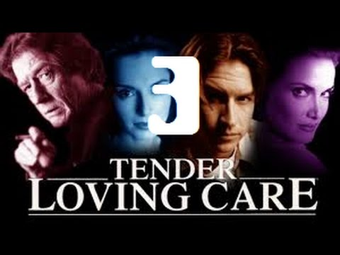 "Let's ""Play"" - Tender Loving Care - 3"