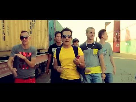 - Самые новые узбекские песни - скачать