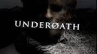 Underoath - The Created Void