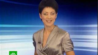 Ирина Полякова -