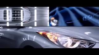 Официальный дилер Hyundai в Одесса - БАЗИС АВТО!(, 2015-02-02T09:52:58.000Z)