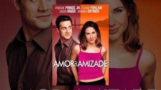 Filme amor ou amizade