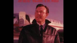 Jim Reeves - When You Are Gone YouTube Videos