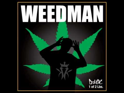 D Loc WEEDMAN 4 From The Kings Feat  Kottonmouth Kings