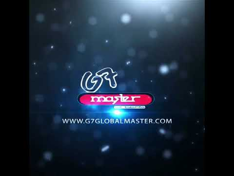 G7 Master Singers Smule Karaoke