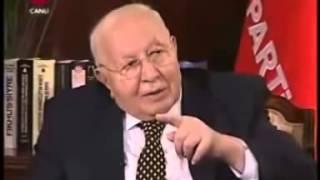 (16.7 MB) Erbakan İlluminatiyi Anlatıyor Mp3