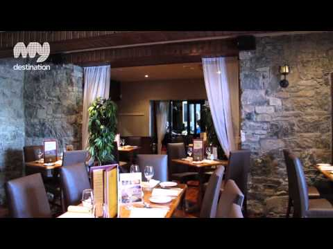 The Abbey Tavern - County Clare