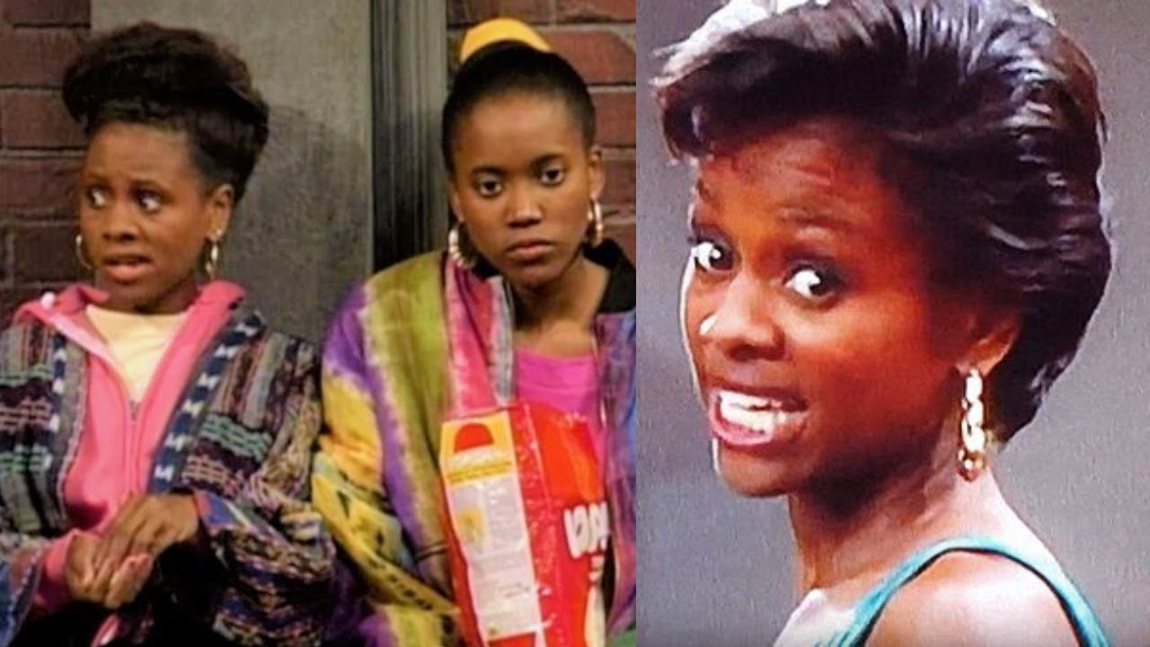 Remember Charmaine From The Cosby Show You Ll Be Surprised To See How She Looks Today At 55 Youtube It is popular for a variety of reasons, but mostly for streaming media such as tv shows and movies. remember charmaine from the cosby show