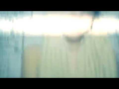 Dj Kantik Ft. Funkerman - Speed Up (Club Mix)