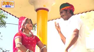 Rajasthani DJ Song बन्ना अंगूरा रा रो महल Yamini Bhati Rajasthan Dance DJ Marawadi HD