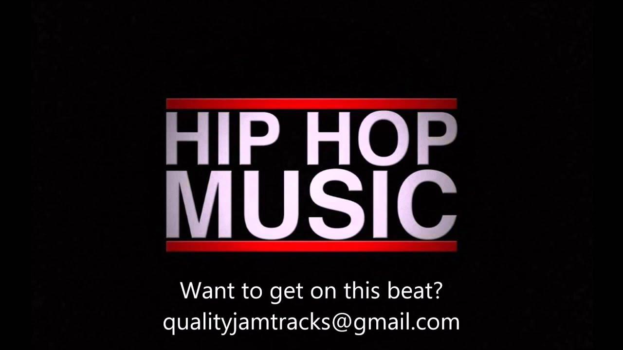 hip hoprap music appreciation essay