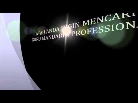 0856.9382.3308 SILA PENERJEMAH MANDARIN / TRANSLATOR MANDARIN / INTERPRETER MANDARIN JUNE 16,2015