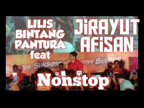lilis-bp-feat-jirayut-nonstop