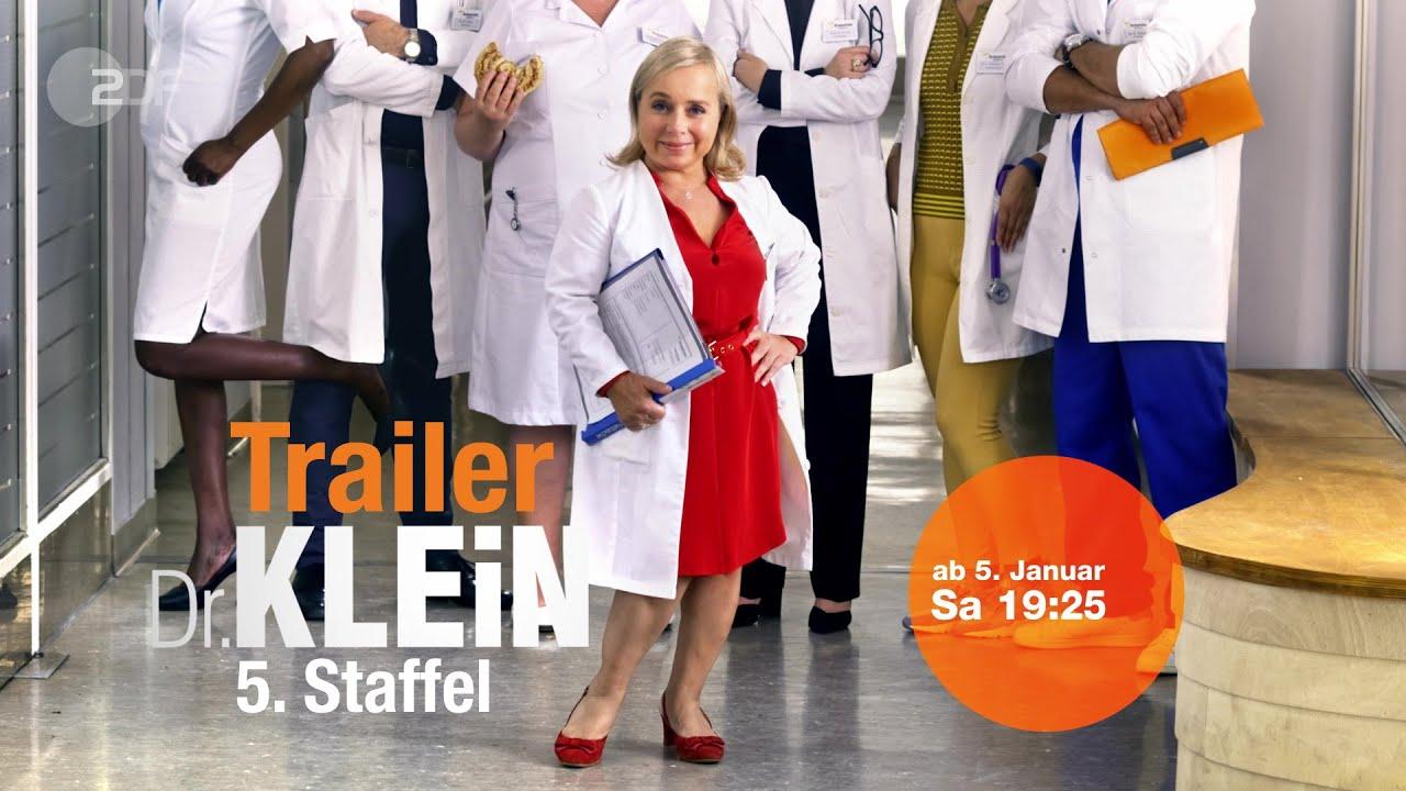 Dr Klein Youtube