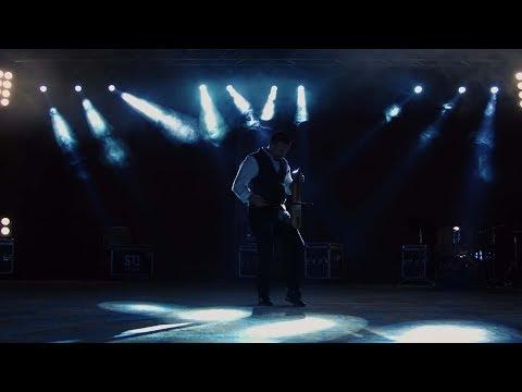 İsmail CUMHUR - '' Şamata '' 2019 Video Clip