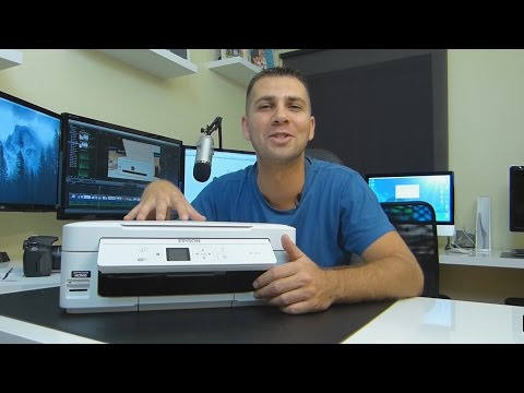 epson-expression-home-xp-325-overview
