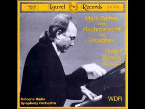 Liszt Sonate (Mark Zeltser live Concertgebouw Amsterdam 1978).wmv