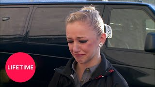 Dance Moms Has Chloe Lost Her Passion for Dance Lifetime