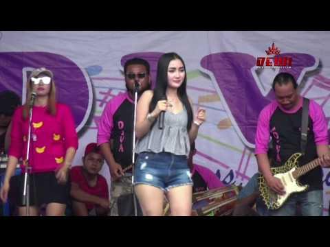 BINGKISAN RINDU   Ayu Feat Ketel NEW DIVA
