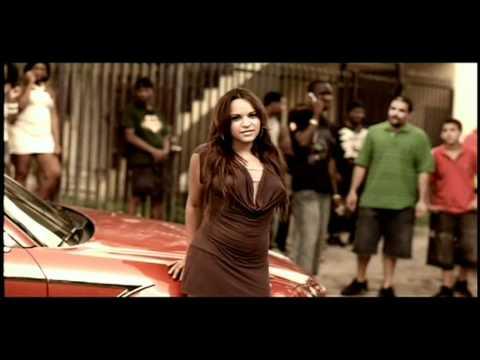 Dj.Khaled.Feat T-Pain, Trick Daddy & Rick Ross - Im So Hood & Brown Paper Bag (HD) (Music Video)