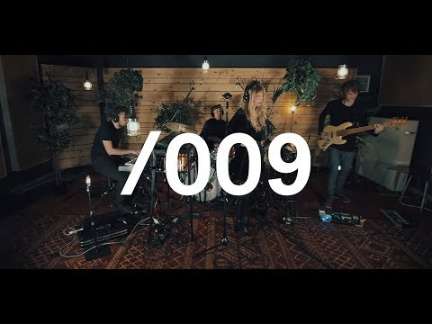 KELDER RECORDING /009 - Tristan - Interdimi Mp3