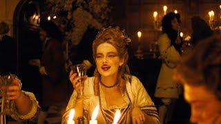 """THE FAVOURITE   """"Watch Before the Awards"""" TV Commercial   FOX Searchlight"""