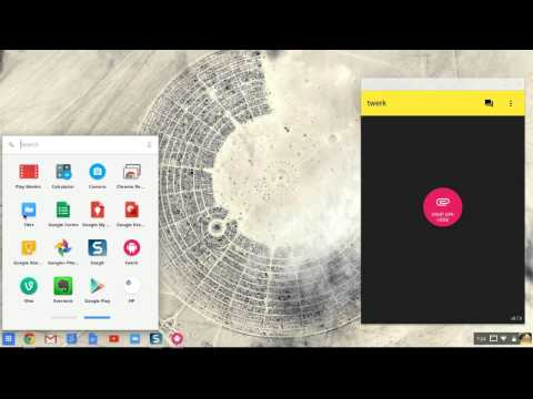 How To Get Free Android Or Apple Apps On Your Chromebook