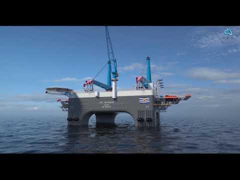 OOS International corporate video